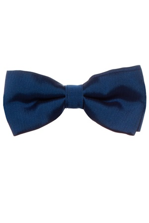 Picture of Coronado Blue Velvet