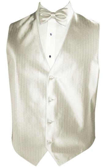 Picture of Antique Vertical Vest