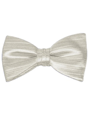 Picture of Antique Bow Tie