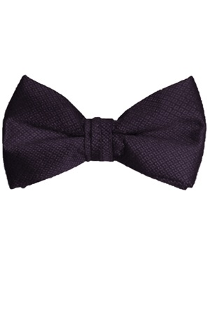 Picture of PORTOFINO AMETHYST BOW