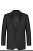 Picture of Black Tuxedo